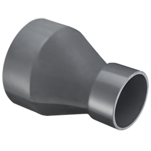 Conical Reducer Coupling