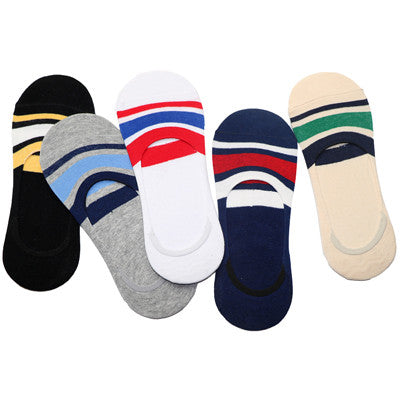Hidden Collection- Socks