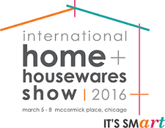International_Home_Housewares_Show_logo