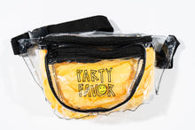 Load image into Gallery viewer, PF FANNY PACK