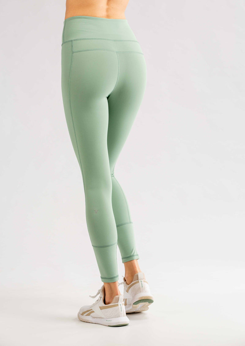 Meghan Legging - LIV Outdoor