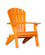 Poly Adirondack Chair