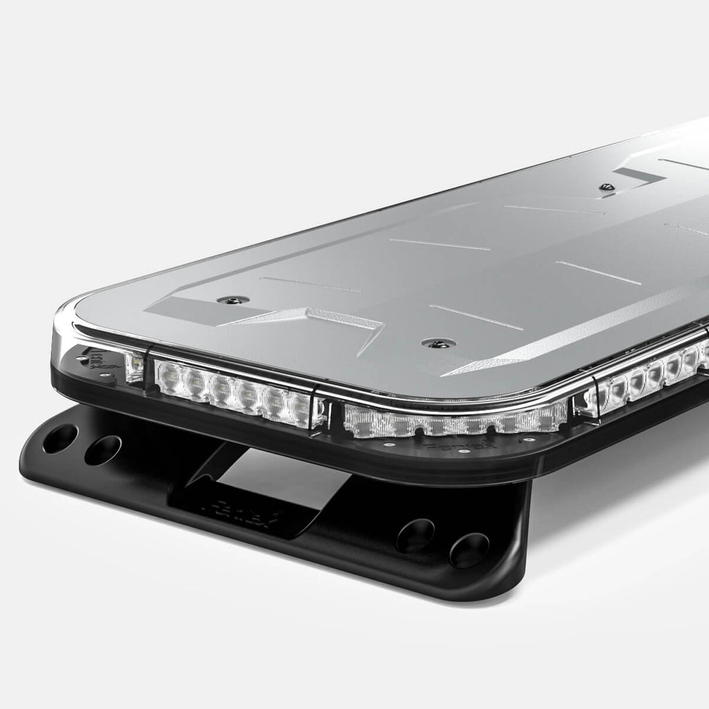 "FUSION GPL 49"" LIGHTBAR"