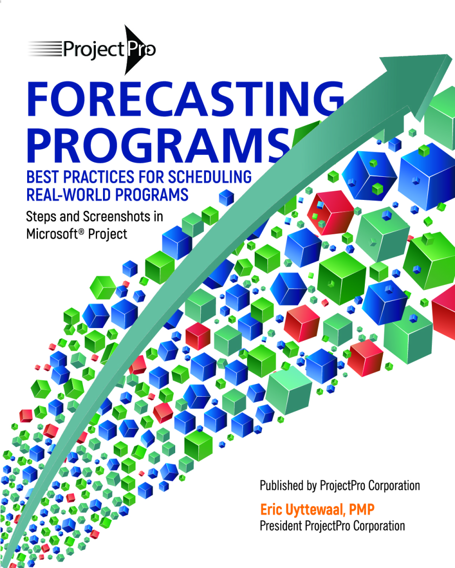 Forecasting Programs - book download files