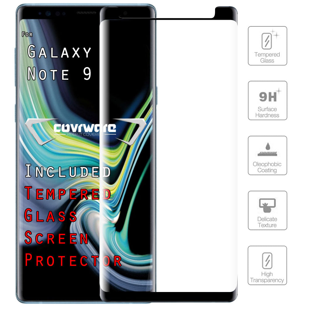 RA 2020 15.6 Visible Area 9H Protective Screen Film Protectors Not Full Coverage Synvy Tempered Glass Screen Protector for NEC LAVIE Note Standard NS600