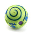 products/Intresting-Ecofriendly-No-Harm-Wobble-Wag-Giggle-Ball-Dog-Toys-Play-Training-With-Funny-Sound-Make_9e125890-ccc0-45e9-a4cf-50ad7ced1aa9.jpg