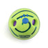products/Intresting-Ecofriendly-No-Harm-Wobble-Wag-Giggle-Ball-Dog-Toys-Play-Training-With-Funny-Sound-Make_f27e51b0-d15b-4213-b338-a697b1d843ac.jpg