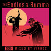 The Endless Summa Mixtape (Free Download)