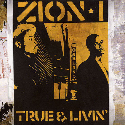 True and Livin' (Download)