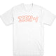 Giants Men's Tee