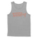 Giants Tank Top