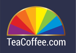 teacoffee.com, teacoffee, coffee, tea, fresh roasted, loose leaf