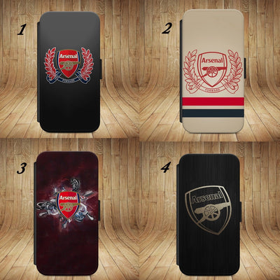 English football leagues Football Cases for Samsung and Apple iPhone models