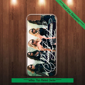 PRETTY LITTLE LIARS PHONE CASE COVER IPHONE AND SAMSUNG MODELS - EpicPhoneCase