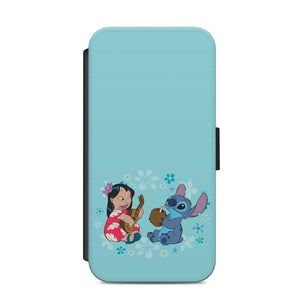 Disney Lilo and Stich Protective iPhone Case for iPhone 5/5s, iPhone 6/6s, iPhon