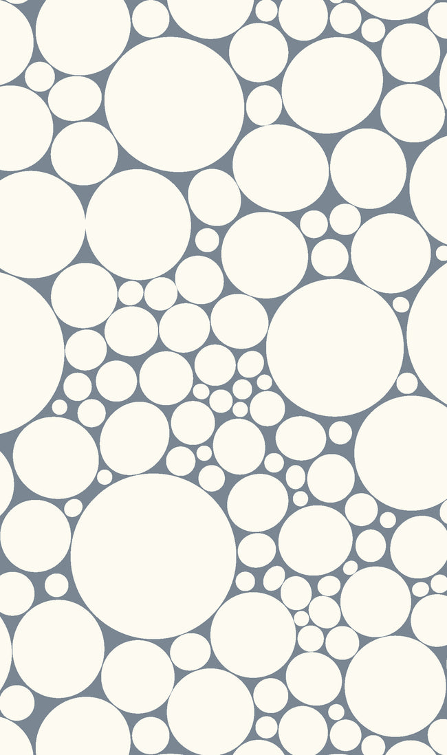 Bubble Dots