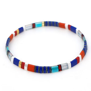 Tik Tak Bracelet - Suggest a name 5