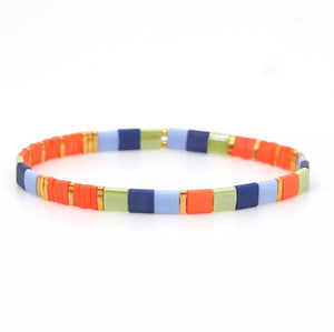 Bracciale Tik Tak - Friends