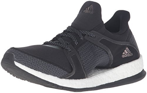 Adidas Women's PureBOOST X Training Shoes