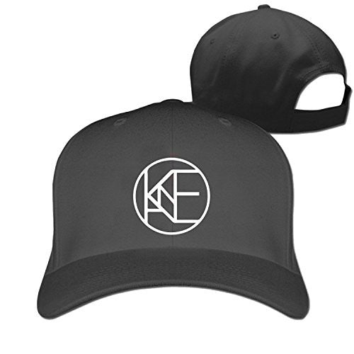 Adult Kane Brown Baseball Hat Sun Visor Cap (6 colours)