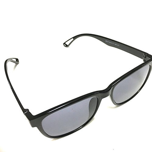 TP-002 Color Blind Glasses--Corrects Red-Green Blindness