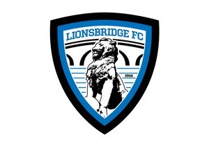 Lionsbridge FC: The Store