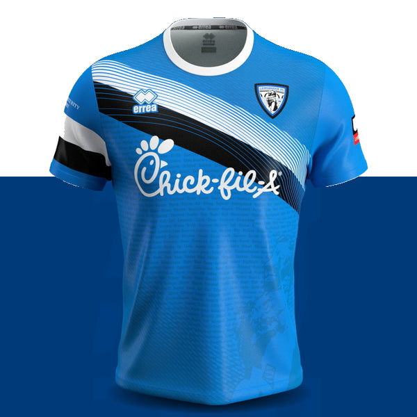 2020 Youth Season Ticket Jersey