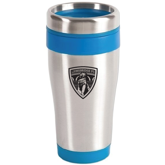 Stainless Steel Drink Tumbler