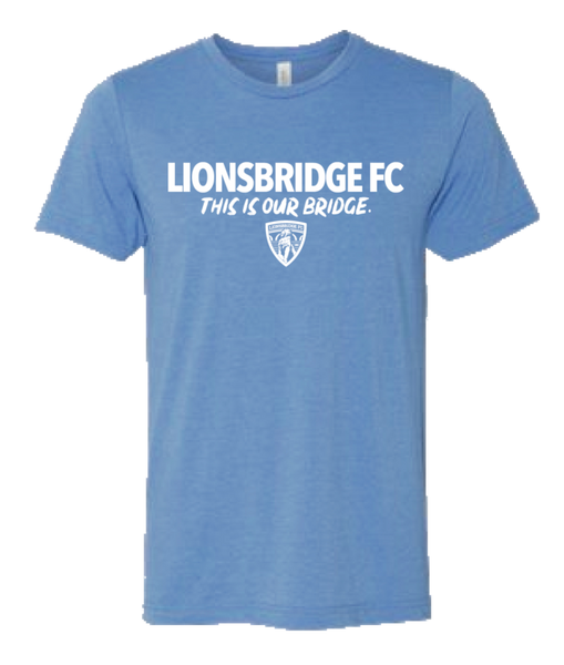 Bridge Shirt