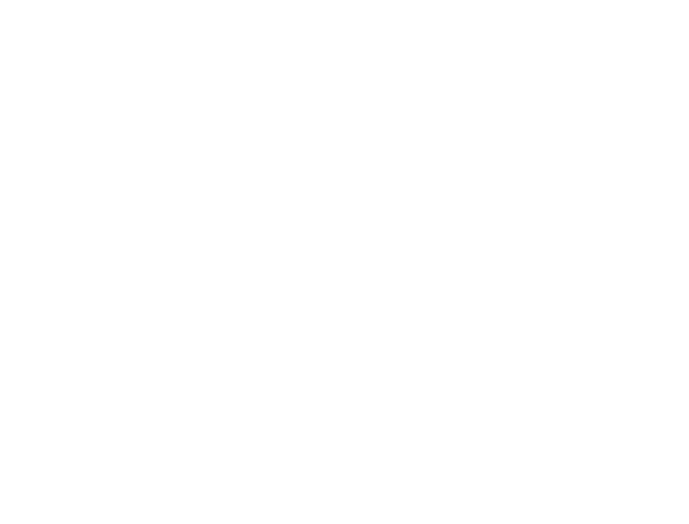 Traut Co