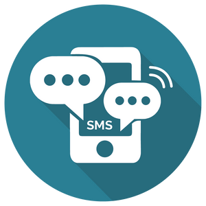 SMS Text Message Marketing – SNIPER Mobile