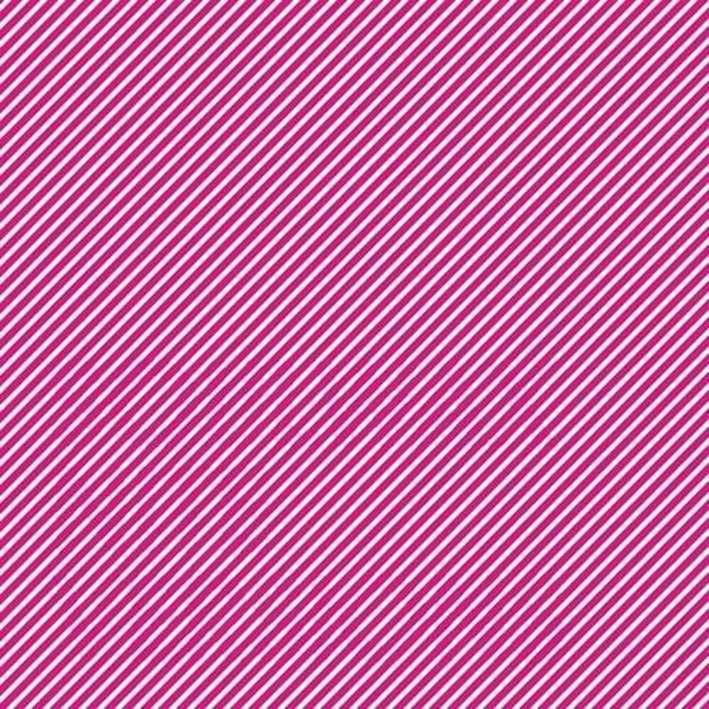 Soulwax - Nite Versions (15th Anniversary Edition Pink & White LP)