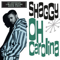 Shaggy - Oh Carolina 7
