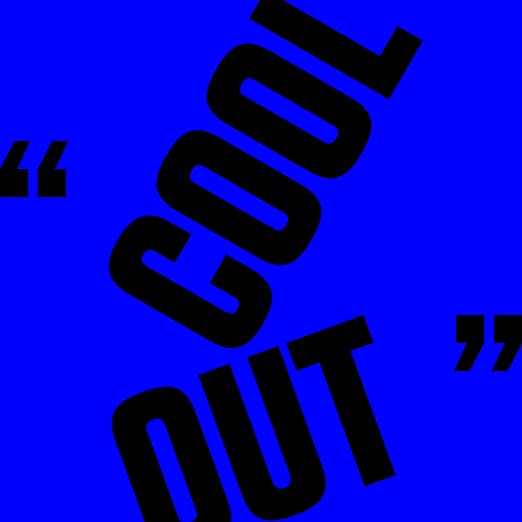 Matthew E. White - Cool Out 7
