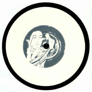 Peggy Gou - It Makes You Forget (Itgehane) 'Remixes'