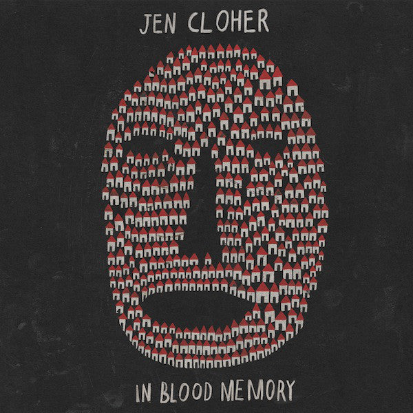 Jen Cloher - In Blood Memory