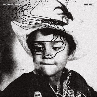 Richard Swift - The Hex