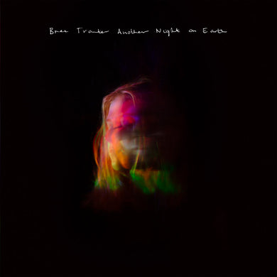 Bree Tranter - Another Night On Earth