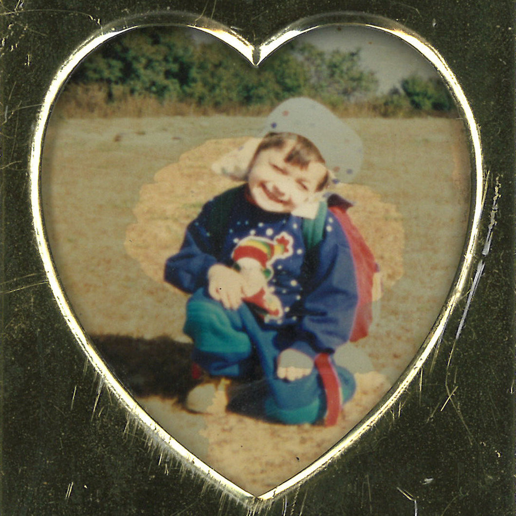 Angelo De Augustine - Carcassonne / Effervescent Islands 7