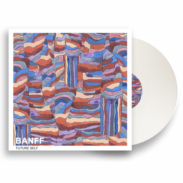 BANFF - Future Self