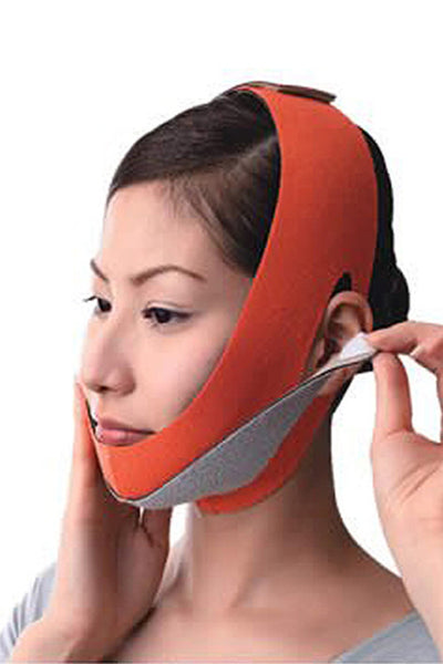 Facial Lifting Slimming Belt