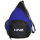 HN2: Active Sling Pack
