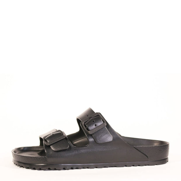 Birkenstock Arizona Eva-Men