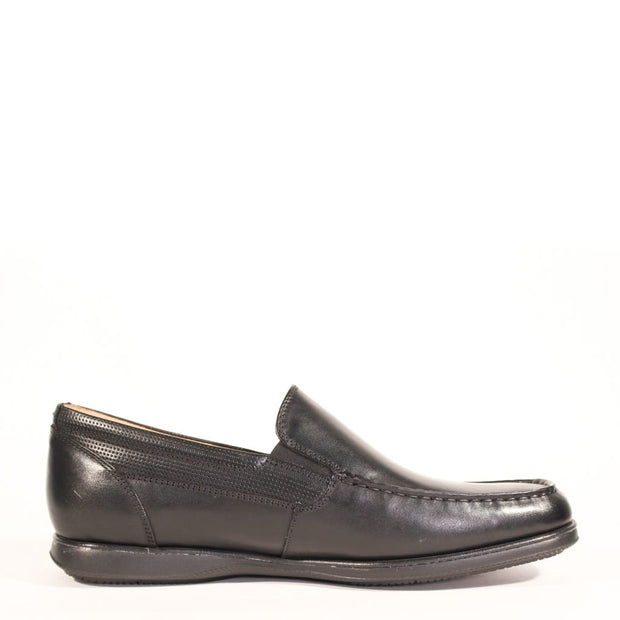 Florsheim Atlantic MT Venetian