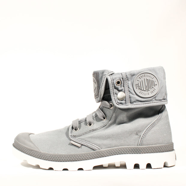 Palladium Baggy-cvs-men