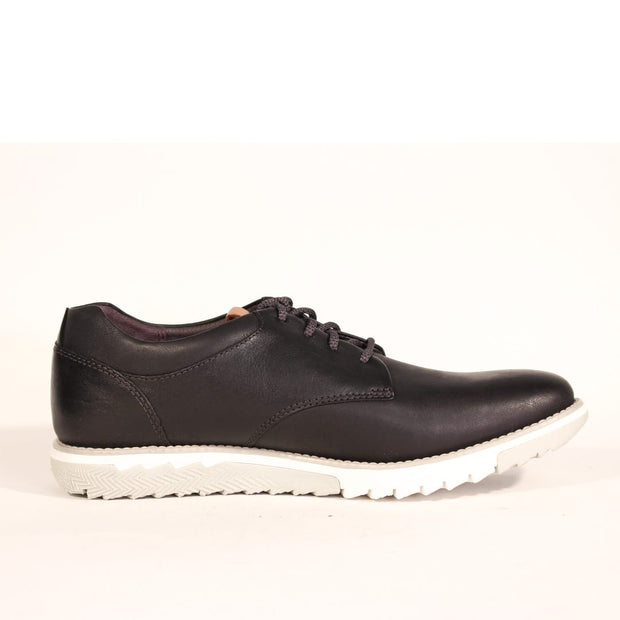 Hush Puppies Expert Pt Laceup