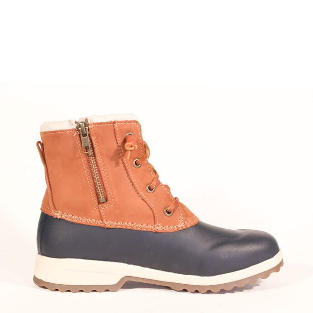 Sperry Maritime Repel