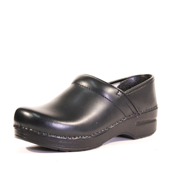 Dansko Prof/Box-Men