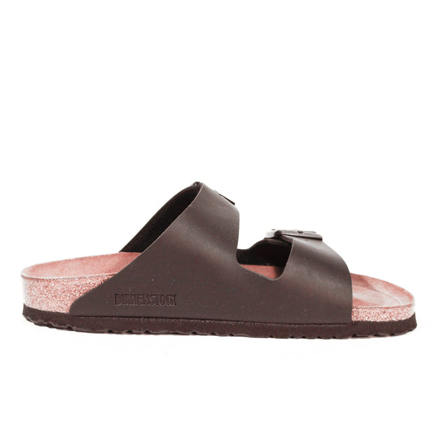 Birkenstock Arizona - Men