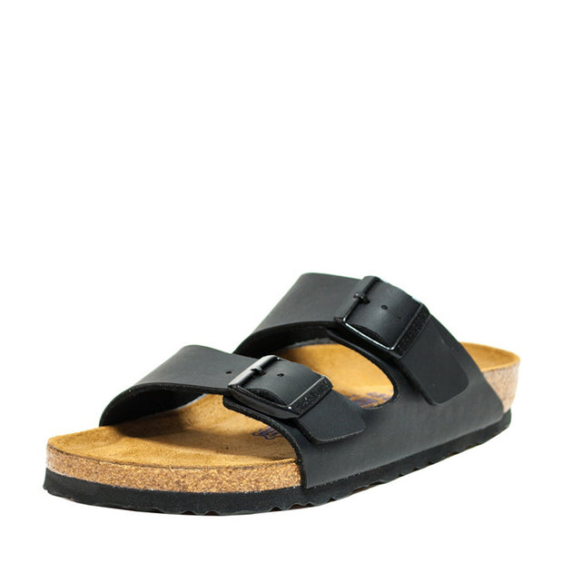 Birkenstock Arizona Soft Foot bed - Wom